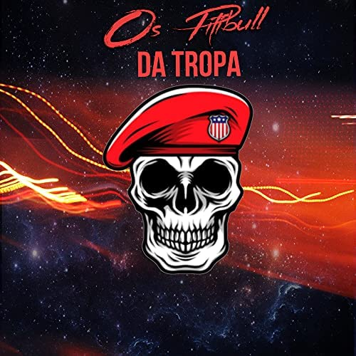 Frapper feat. BruuHzana