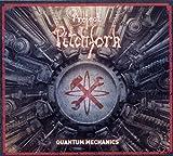 Quantum Mechanics von Project Pitchfork