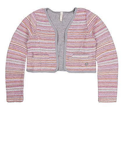 Pampolina Pampolina Chaqueta sudadera mangas largas Niños Niñas - algodón, Más Colores, 100% algodón, niñas, 152