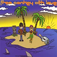 From Monkey With Love