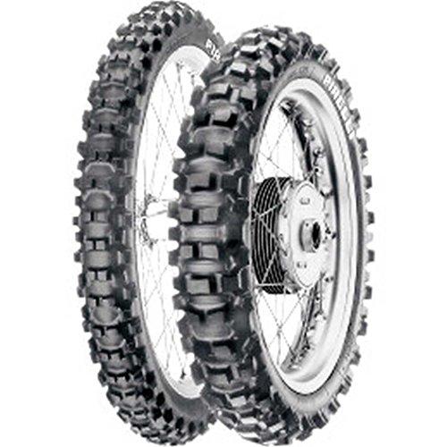 140 80 18 tire - 8