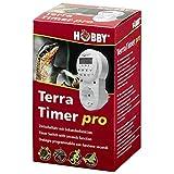 *Hobby 36155 Terra Timer pro
