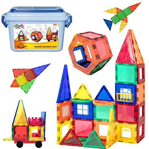 Gifts2U Pretend Play - Best Reviews Tips