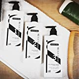 organics-shop lissage brésilien à la kératine végétale formule naturelle GoGreen sans ingrédients petrochimiques non tester sur les animaux