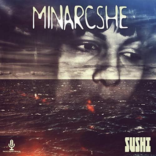 Minarcshe