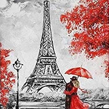 Le Parisien Rouge