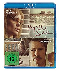 By the Sea auf Blue Ray