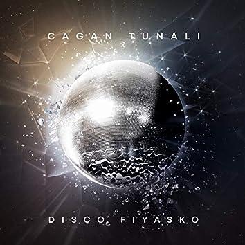 Disco Fiyasko