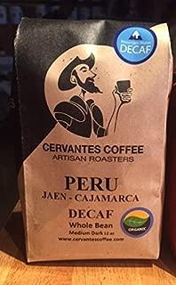 Best cervantes coffee roasters Reviews