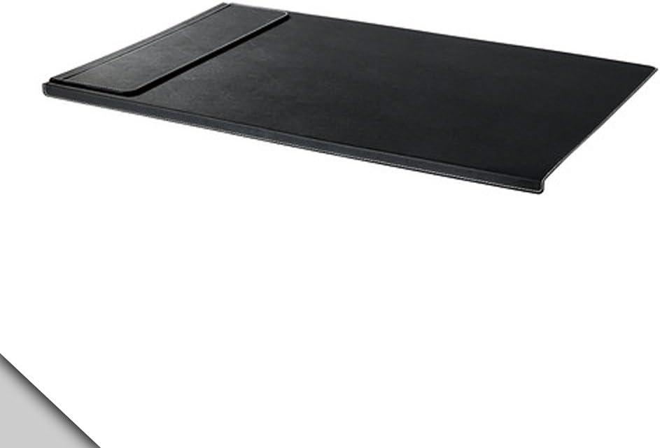 depot Indefinitely IKEA - RISSLA Desk pad black