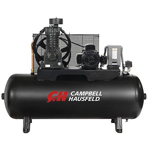Campbell Hausfeld CE7052 Campbell Hausfeld Air Compressor