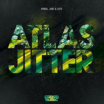 Atlas / Jitter