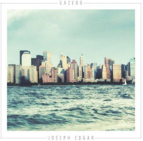 Gazebo CD