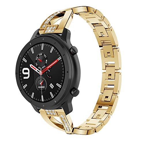 Reloj - Happytop - para - #CY191028015