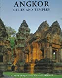Angkor: Cities and Temples