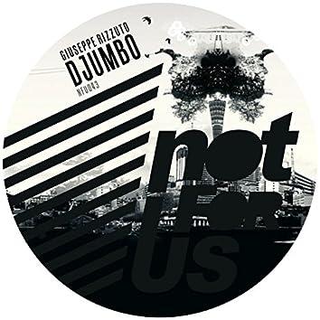 Djumbo EP