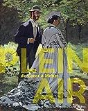 Plein air - De Corot à Monet