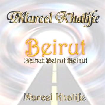 Beirut Beirut Beirut