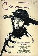 Six Exemplary Novels