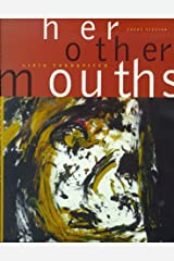 her other mouths Paperback