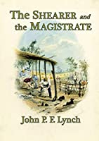 The Shearer and the Magistrate