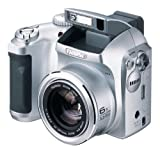 Fujifilm FinePix 3800 3MP Digital Camera w/ 6x Optical Zoom