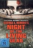 George A. Romero`s - Night of