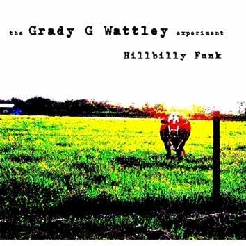 Hillbilly Funk