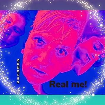 Real Me! (Radio Edit)
