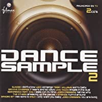 Dance Sample 02