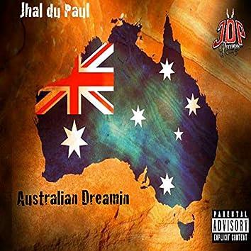 Australian Dreamin'