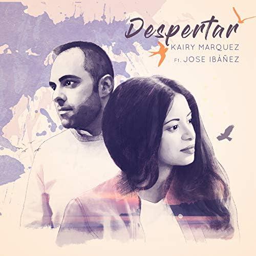 Kairy Marquez feat. Jose Ibáñez