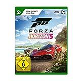 Microsoft Forza Horizon 5 (Xbox One, Series X|S)