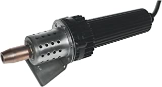 Rhinehart Electric Cauterizing Iron Dehorner X30 3/8