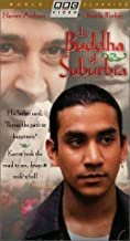 The Buddha of Suburbia [USA] [VHS]