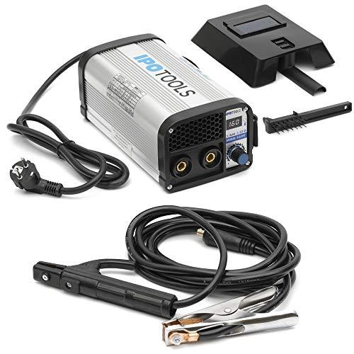IPOTOOLS -   MMA-160R Elektroden