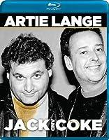 Jack & Coke [Blu-ray] [Import]