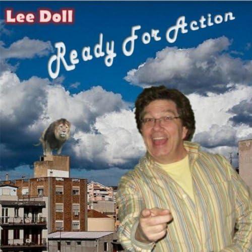 Lee Doll