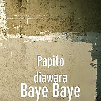 Baye Baye
