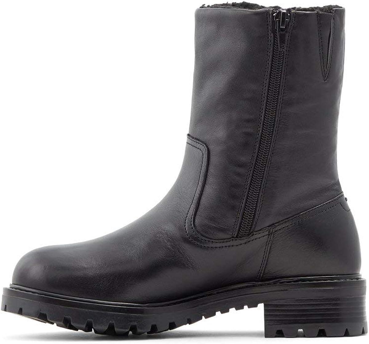 ALDO Women's Yeraveth Warm Winter Boots Waterproof