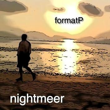 Nightmeer