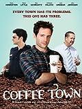 Coffee Town