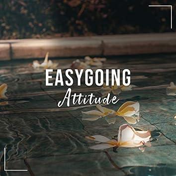 # 1 Album: Easygoing Attitude