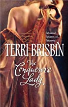 The Conqueror's Lady (The Knights of Brittany series Book 2)