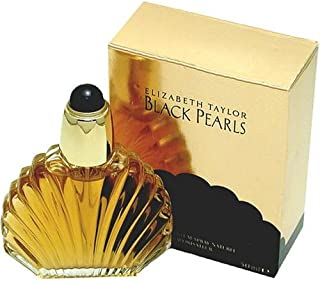 Best vanderbilt perfume uk Reviews