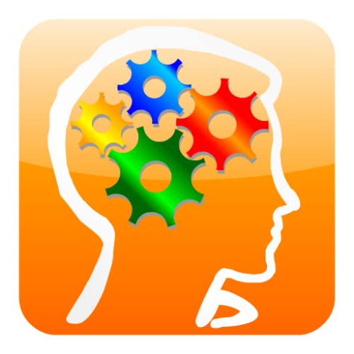 Brain Training Premium