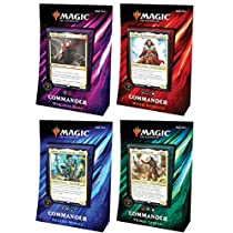 Save up to 30% on select board games & trading cards