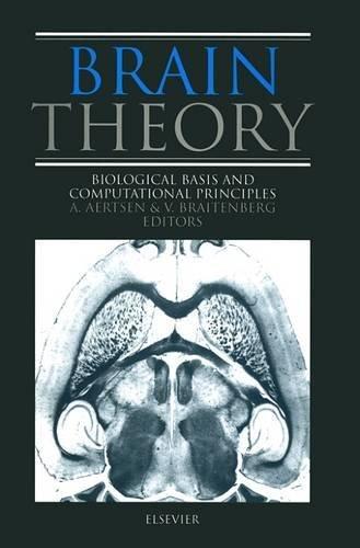Brain Theory: Biological Basis and Computational Principles (English Edition)