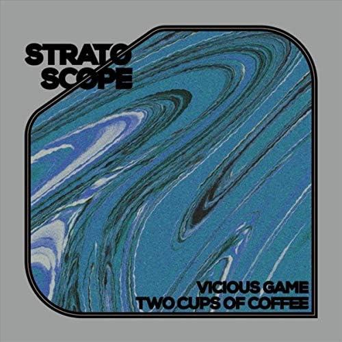 Stratoscope