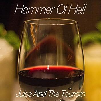 Hammer of Hell